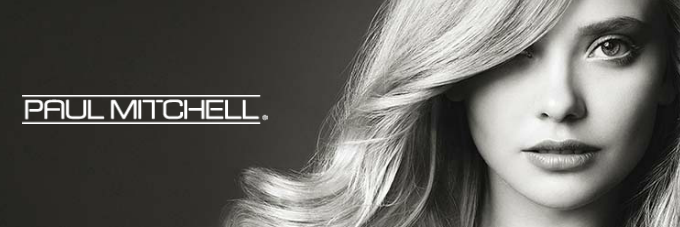 paul-mitchell-35-years-banner_1